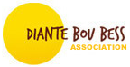 Diante Bou Bess